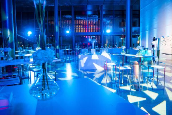 RBC_NY_party_19Jan2019-05