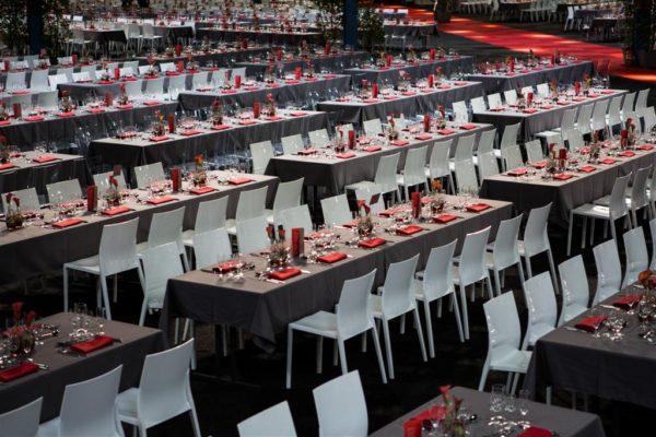 partyrent_bgl_banquet_003-09-12 (Large)